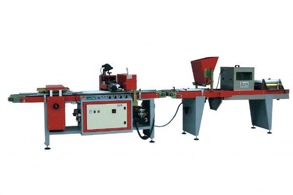 LR400-DP