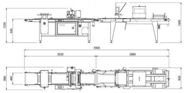 SeminatricemodLR400-DP_dati2